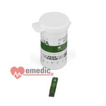 BeneCheck paski do pomiaru kwasu moczowego