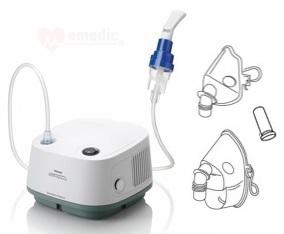 Inhalator Philips InnoSpire Essence